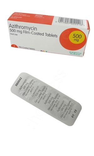 Azithromycin-500mg-mot-klamydia