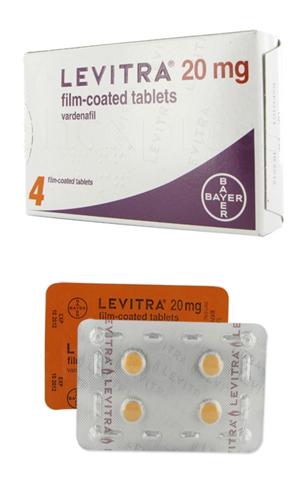 levitra-20mg